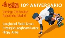 circuito-40sk8-longboard-skate-cross-destacada