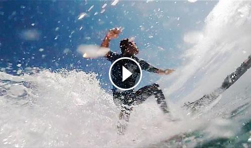 teaser ii campeonato surf madrileño destacada