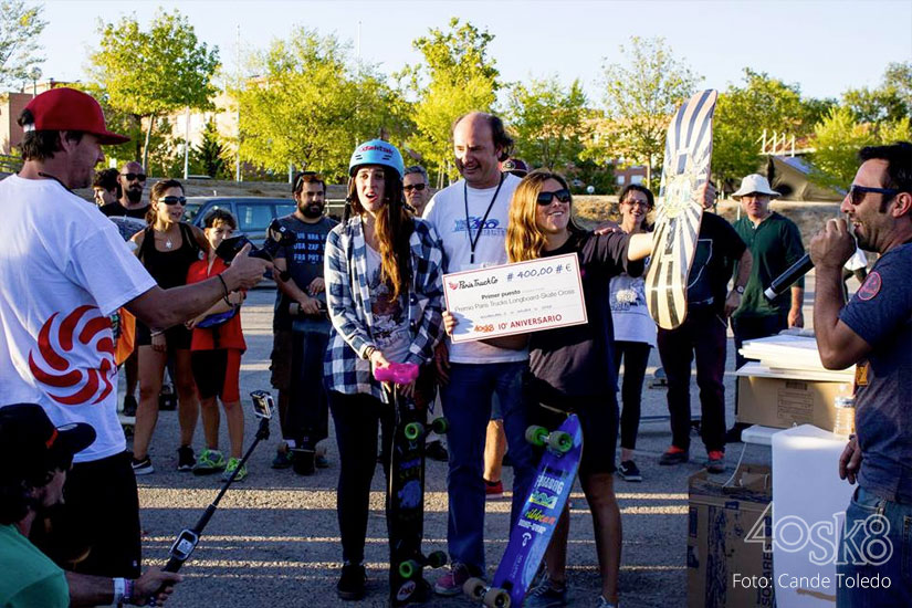 evento-10-aniversario-40sk8-premios-chicas-skate-cross