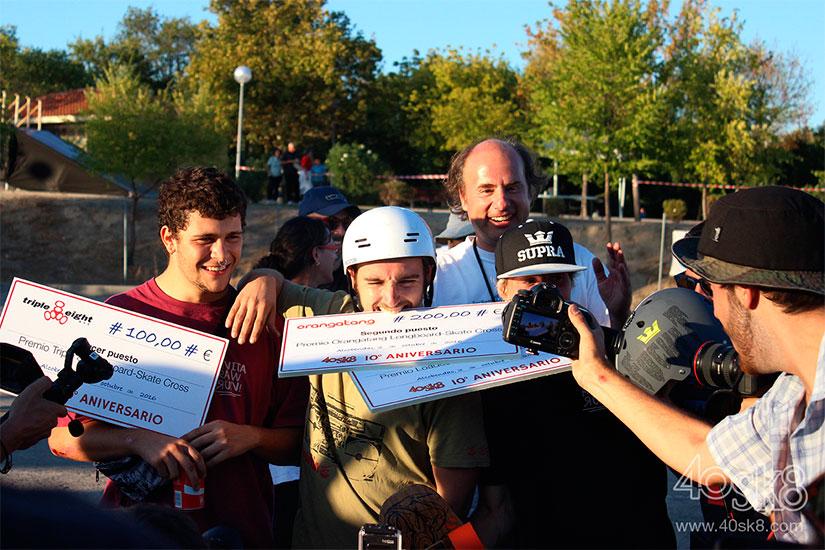 evento-10-aniversario-40sk8-premios-chicos-skate-cross