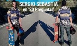 40sk8-sergio-sebastia-en-20-preguntas-destacada