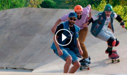 40sk8-video-de-nacho-dcb-10-aniversario-destacada