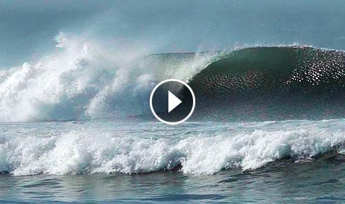 40sk8-seleccion-de-superbrand-del-mejor-surf-de-2016-destacada