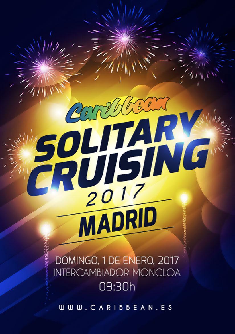 solitary-cruising-caribbean