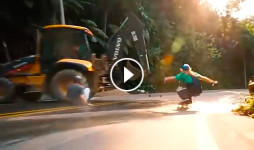 40sk8-Bad-Decisions-Alex-Best-2016-Destacada