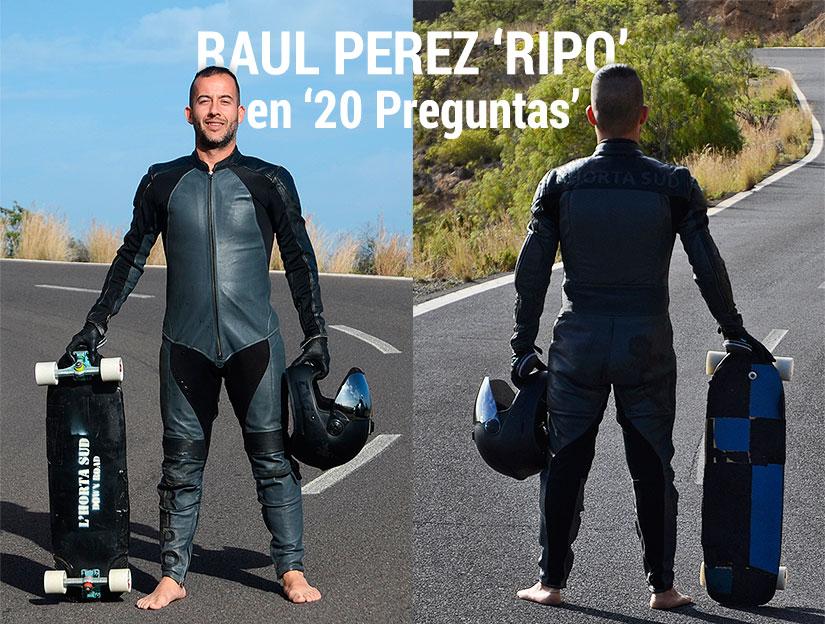 40sk8-Raul-Perez-Ripo-en-20-preguntas