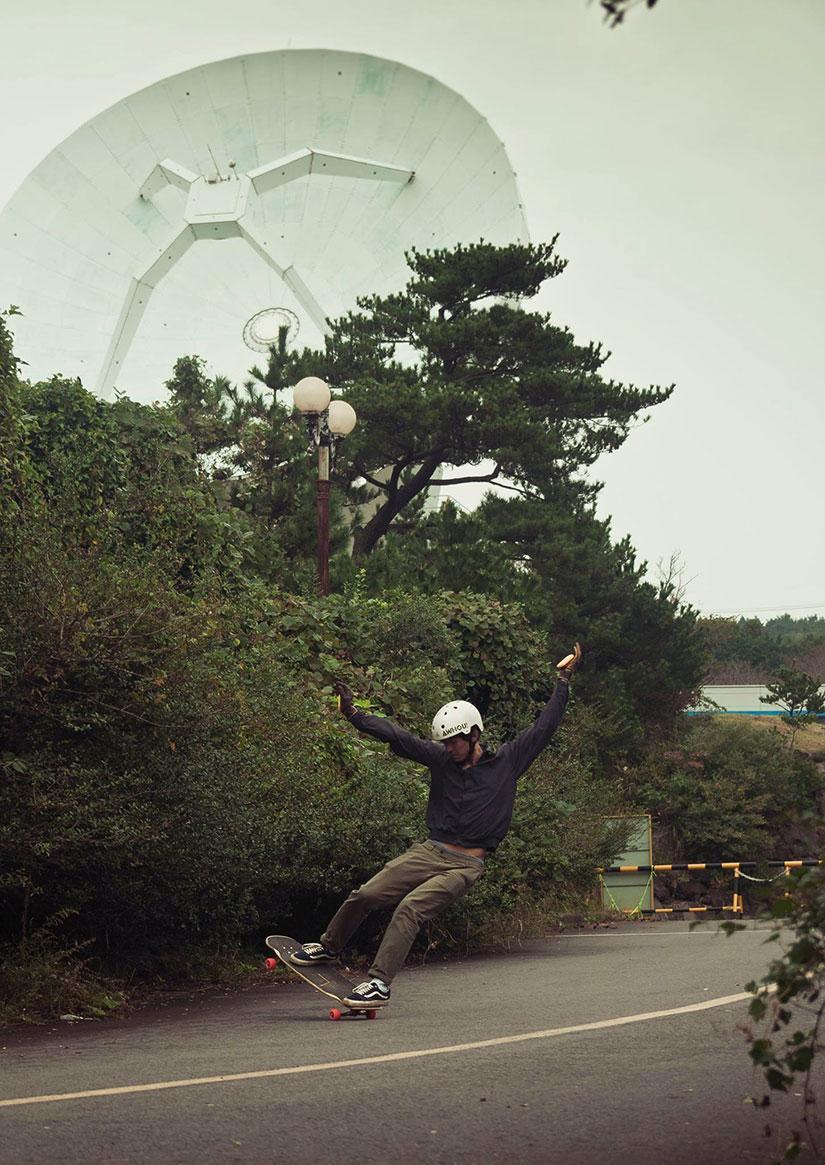 40sk8-Riding-Adventures-Corea-01