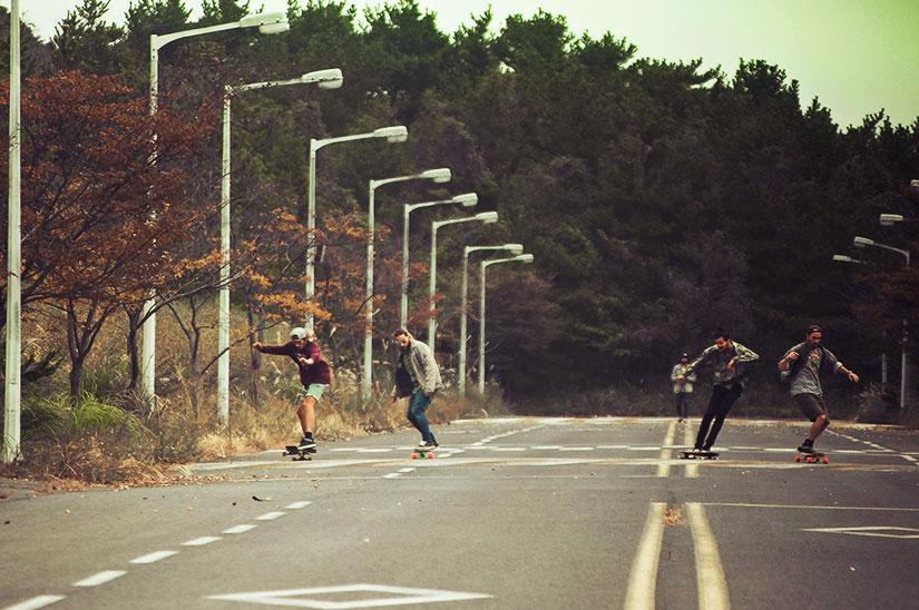 40sk8-Riding-Adventures-Corea-03