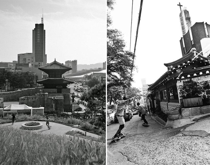 40sk8-Riding-Adventures-Corea-06