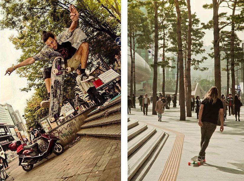 40sk8-Riding-Adventures-Corea-07