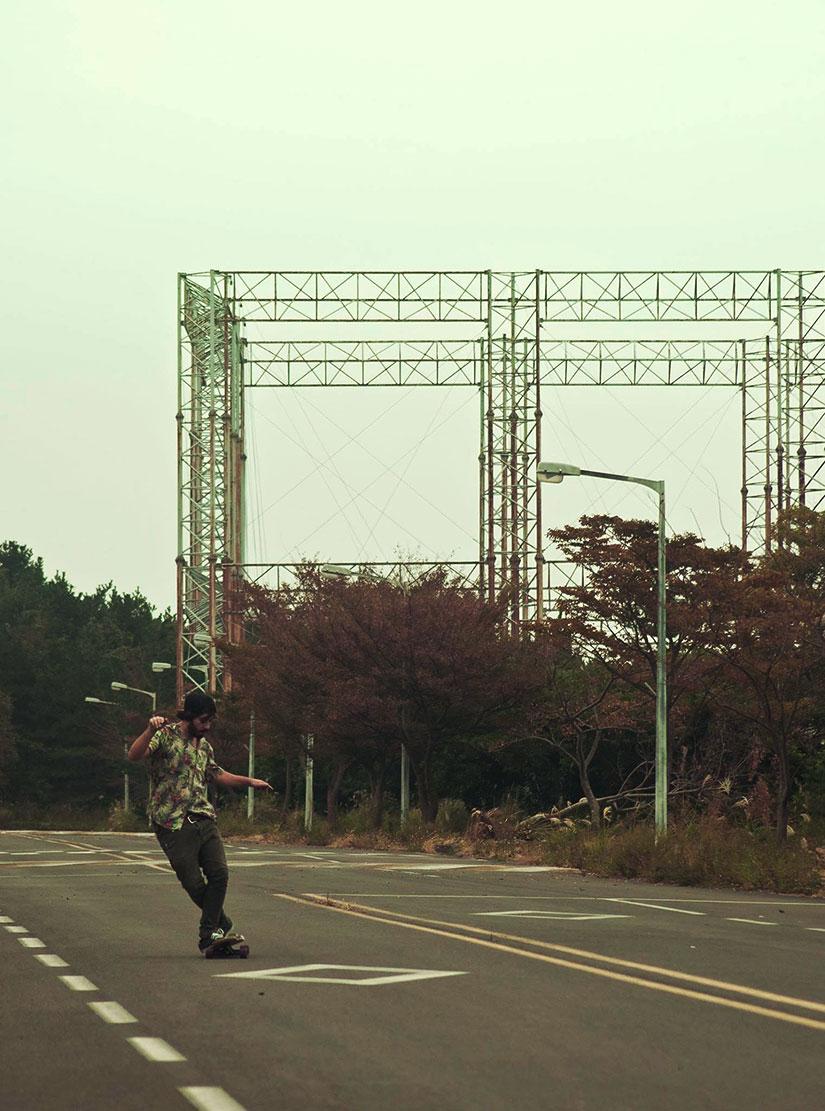 40sk8-Riding-Adventures-Corea-Borja-Allue-01