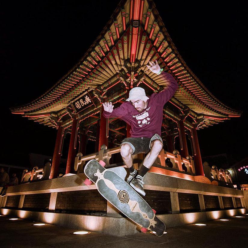 40sk8-Riding-Adventures-Corea-Dani-Sam-01