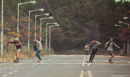 40sk8-Riding-Adventures-Corea-destacada
