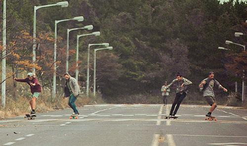 40sk8-Riding-Adventures-Corea-destacada