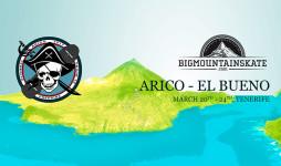 arico-el-bueno-freeride-2017 imagen