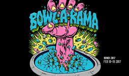 Bowl-a-rama-bondi-2017