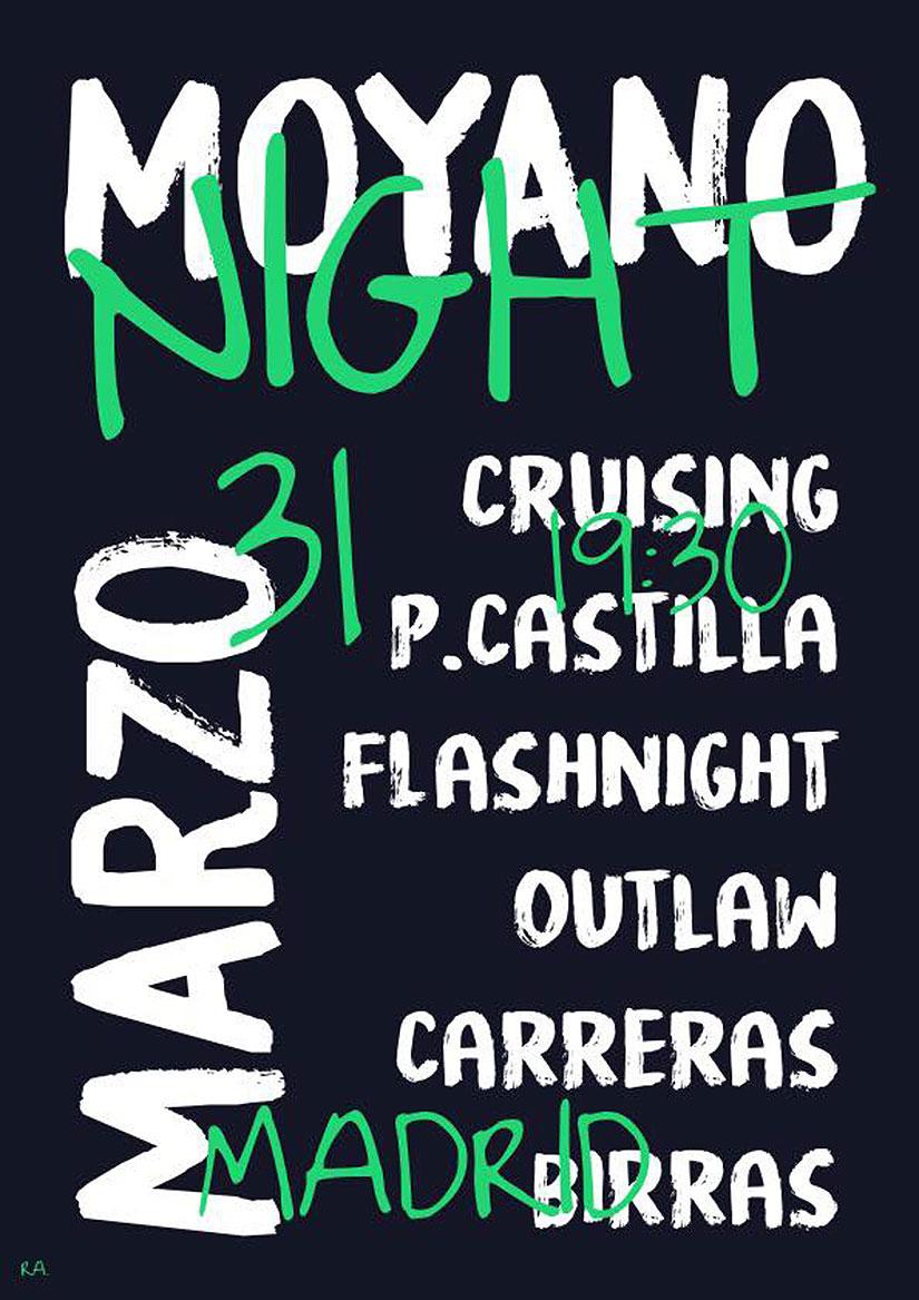 40sk8-Moyano-Nights-Longboard