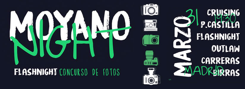 40sk8-moyano_flashnight_concurso-fotos-caribbean