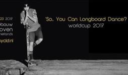 40sk8-so-you-can-longboard-dance-2017