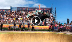 40sk8-Australian-Bowl-Riding-Championships-2017-destacada