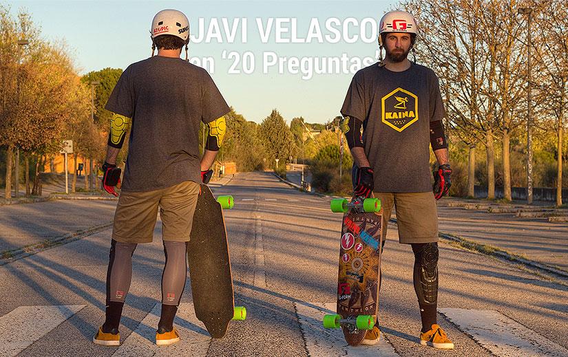 40sk8-Javi-Velasco-en-20-preguntas-foto-1