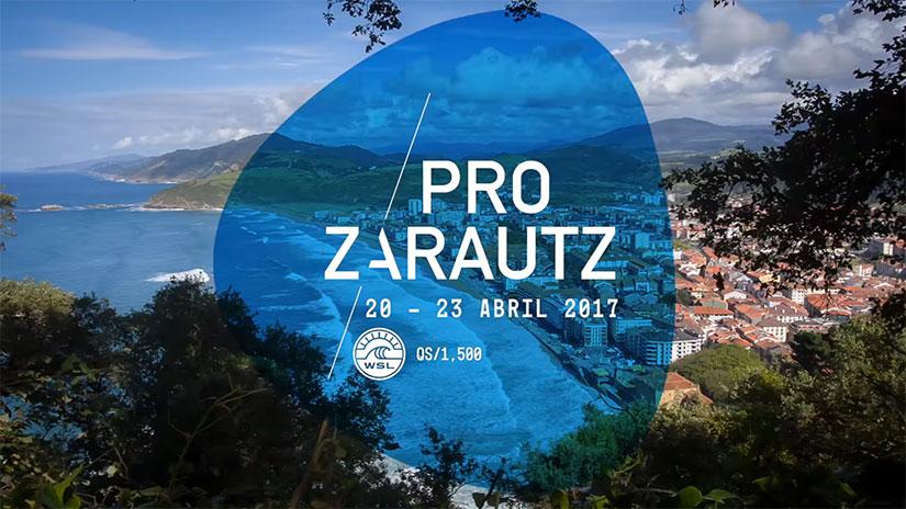 40sk8-Zarautz-Pro-2017-imagen