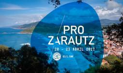 40sk8-Zarautz-Pro-2017-destacada
