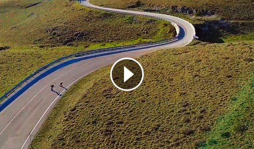 40sk8-daydream-longboard-video-destacada