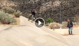 VIDEO-Tony-Alva-Skates-Indian-School-Ditch-2017-destacada