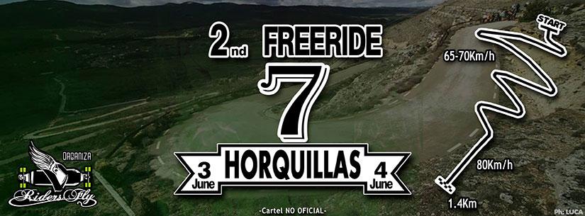 2º freeride-7-horquillas