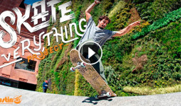 40sk8-Bruno-Sirera-skate-everything-Destacada