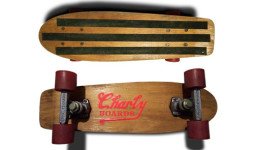 Charly-Boards-Jairo-destacada