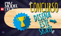 Concurso-Pro-Model-Deck--diseña-tu-skate-destacada