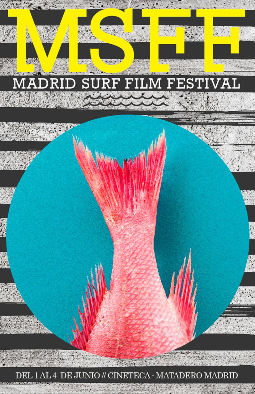 40sk8-Madrid-Surf-Film-Festival