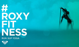 40sk8-Roxyfitness-Tour-San-Sebastian-destacada