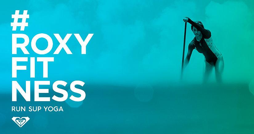 40sk8-Roxyfitness-Tour-San-Sebastian