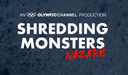 40sk8-Shredding-Monsters-Destacada