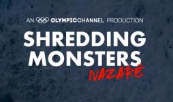 40sk8-Shredding-Monsters-Destacada