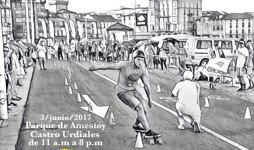 40sk8-V-Castro-Slalom-Race-2017