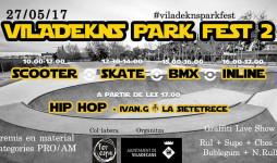 40sk8-Viladekns-Park-Fest-2