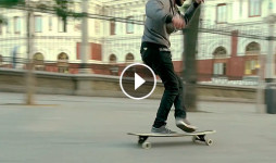 40sk8-moyano-longboard-riding-adventures-destacada