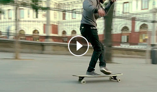 40sk8-moyano-longboard-riding-adventures-destacada