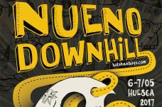nueno-downhill-cartel