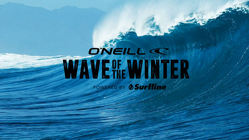 40sk8-oneill-wave-of-the-winter-02