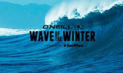 40sk8-oneill-wave-of-the-winter-Destacada