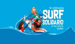 40sk8-surf-solidario-2017-destacada