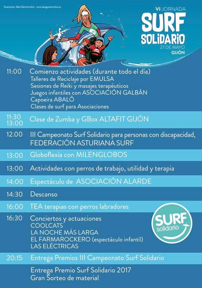 40sk8-surf-solidario-2017-programa