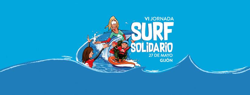 40sk8-surf-solidario-2017