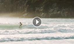 40sk8-videos-con-lo-mejor-del-Single-Fin-Mingle-destacada
