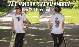 Alejandra-Salamandra-en-20-preguntas-destacada